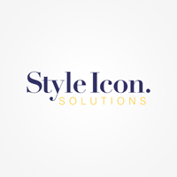 Creative Design & Web Development by StyleIcon Solutions